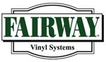 Fairway vinly systems