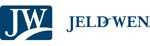 JW Icon Logo Lockup Horiz 4C
