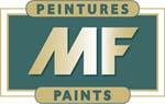 MF Paint