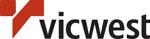 Vicwest_logo_Dec08
