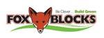 fox block